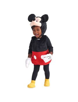 Mickey Mouse Costume For Baby | Shop Disney by Disney