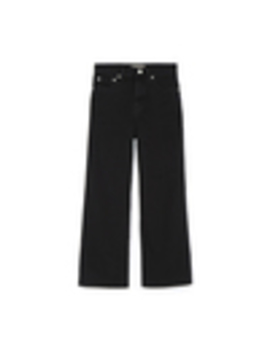 Slim Wide Leg Jeans by Madewell