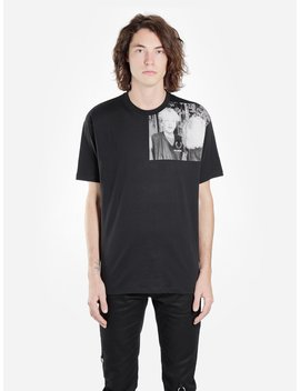 Fred Perry X Raf Simons   T Shirts   Antonioli.Eu by Fred Perry X Raf Simons