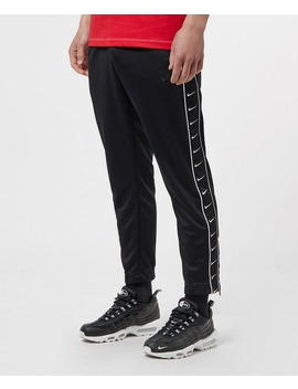 Tape Track Pants by Nike