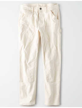 Ae Ne(X)T Level Carpenter Pant by American Eagle Outfitters