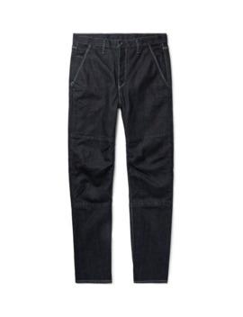 Engineer Workwear Slim Fit Selvedge Denim Jeans by Rag & Bone