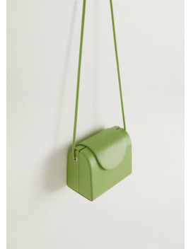 Tasche I   by Mango
