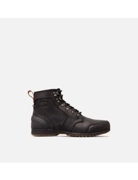 Men's Ankeny™ Mid Boot by Sorel