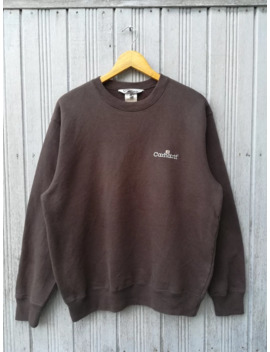 Carhartt Sweatshirt Small Logo by Carhartt  ×