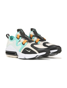 Women's Air Max Inifinity Sneaker by Nike