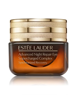 Advanced Night Repair Eye Supercharged Complex Synchronized Recovery by EstÉe Lauder