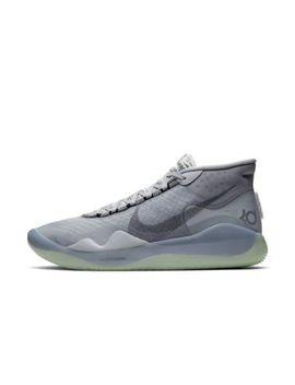 Nike Zoom Kd12 (Team) by Nike