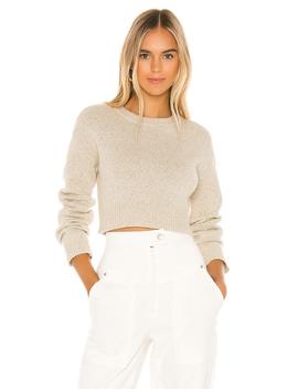 Waiheke Sweater by Tularosa
