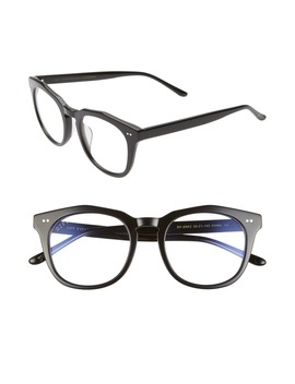 50mm Blue Light Blocking Glasses by Diff