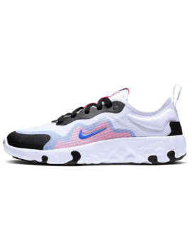 Renew Lucent Grl01 by Nike