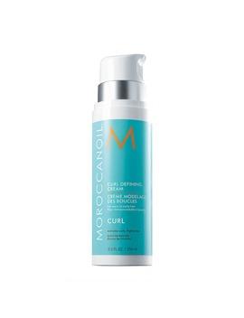 Moroccanoil Curl Defining Cream 250ml by Moroccanoil