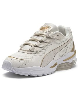 Puma Select Cell Stellar Soft by Puma Select