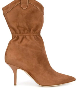 Daisy 70 Boots by Malone Souliers