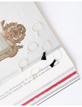 Mini Hoop Earring Pack by Glassons