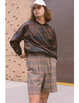 1980 S Reversibile Edwardian Putting Pullover by Etsy
