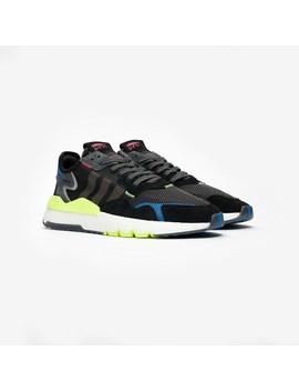 Nite Jogger   Article No. Ee9462 by Adidas Originals