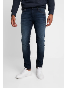Jjitim Jjoriginal Jos    Jeans Slim Fit by Jack & Jones