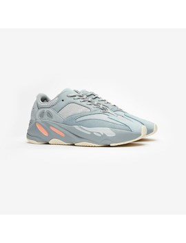Yeezy Boost 700   Article No. Eg7597 by Adidas Originals X Kanye West