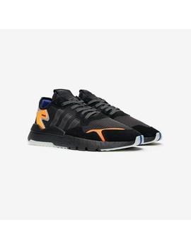 Nite Jogger   Article No. Cg7088 by Adidas Originals