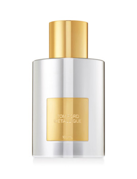Metallique, 3.4 Oz./ 100 M L by Tom Ford