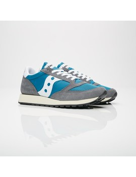 Jazz O Vintage   Article No. S70368 20 by Saucony