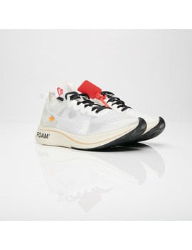The 10: Zoom Fly   Article No. Aj4588 100 by Nike Lab