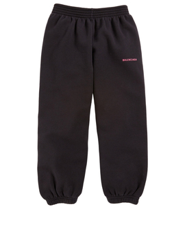 Logo Sweatpants by Holt Renfrew