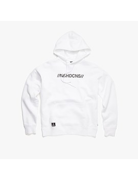 Converse X Neighborhood Hoodie   Article No. 10018148 A02 by Converse