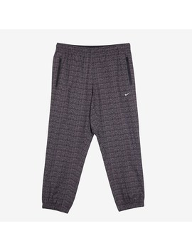 Classic Sport Pant   Article No. Cj0804 010 by Nike Lab
