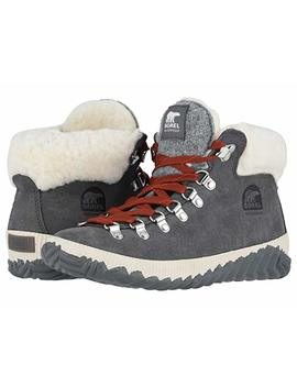 Out 'n About™ Plus Conquest by Sorel