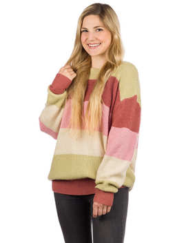 Night Out Strickpullover by Billabong