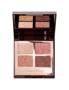 Palette Of Pops Luxury Eyeshadow Palette by Charlotte Tilbury