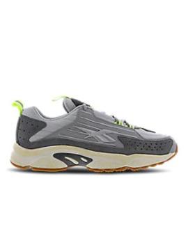 Reebok Dmx 2 K 3 Am X Paq   Men Shoes by Reebok