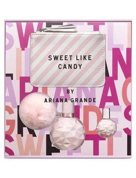 Sweet Like Candy By Ariana Grande 50ml Gift Set by Ariana Grande