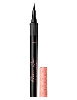 Benefit Roller Liner Matte Liquid Eyeliner by Benefit Cosmetics