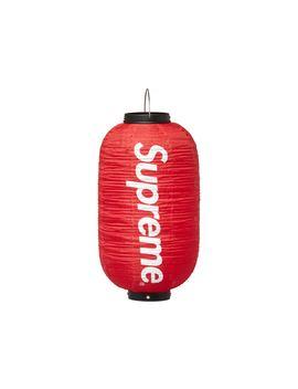 Supreme Hanging Lantern Red by Stock X