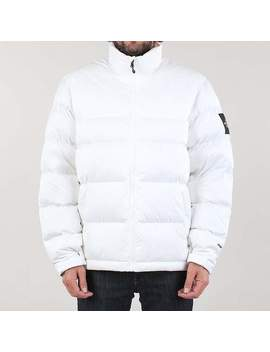 The North Face 1992 Nuptse Jacket by Urban Industry