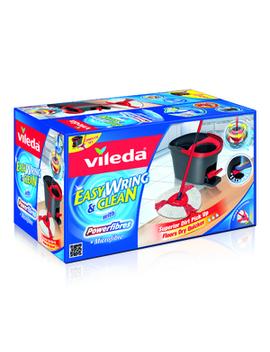 Easy Wring & Clean Mop Set by Vileda