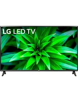 "43"" Class   Led   1080p   Smart   Hdtv With Hdr by Lg"