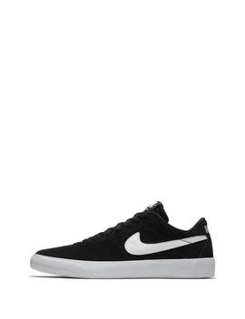 Sb Bruin Low Skateboarding Sneaker (Women) by Nike
