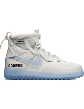Air Force 1 Gore Tex High White Ice by Stock X