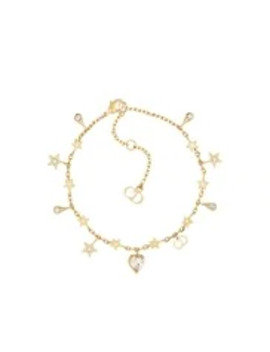 Sous Les Etoiles Armband by Dior