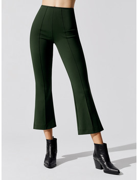 Flare Pant by Ona