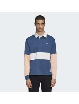 Nora Polo Shirt by Adidas