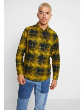 Seasonal Worker   Shirt by Lee