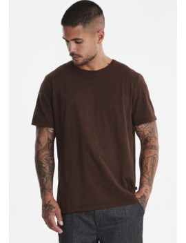 T Shirts Basic by Casual Friday