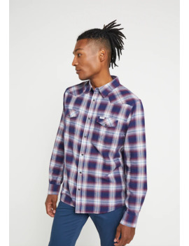 Western   Shirt by Wrangler