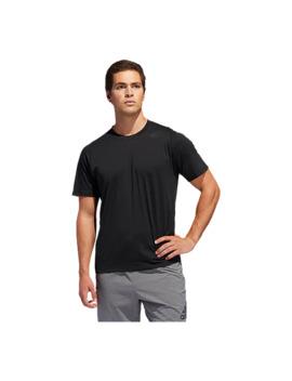 Adidas Men's Freelift Sport Prime Lite T Shirt by Sport Chek