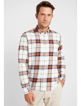 Shirt by Esprit
